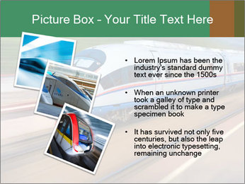 0000082092 PowerPoint Template - Slide 17