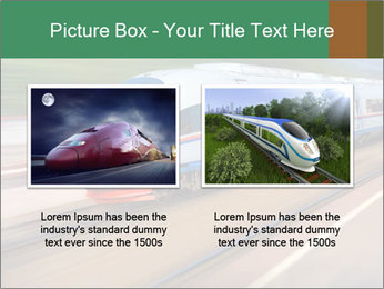 0000082092 PowerPoint Templates - Slide 18