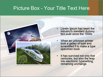 0000082092 PowerPoint Templates - Slide 20