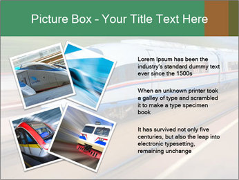 0000082092 PowerPoint Template - Slide 23