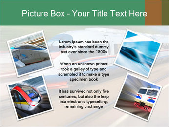 0000082092 PowerPoint Templates - Slide 24