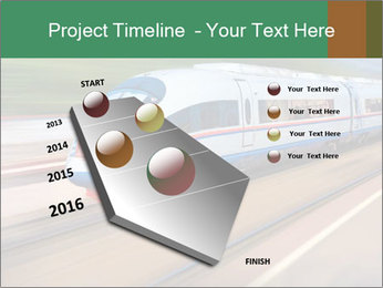 0000082092 PowerPoint Templates - Slide 26