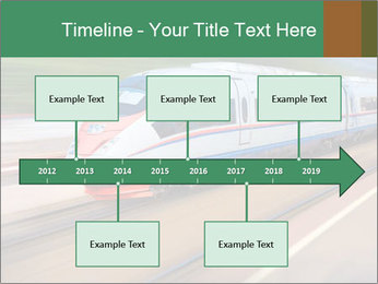 0000082092 PowerPoint Templates - Slide 28