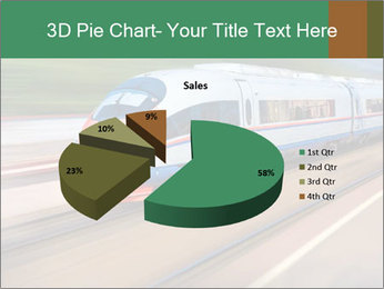 0000082092 PowerPoint Template - Slide 35