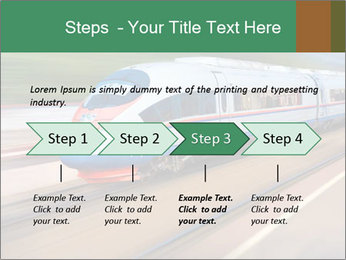 0000082092 PowerPoint Templates - Slide 4