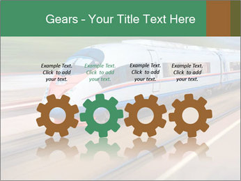 0000082092 PowerPoint Templates - Slide 48
