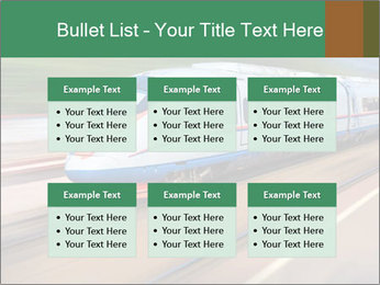 0000082092 PowerPoint Templates - Slide 56