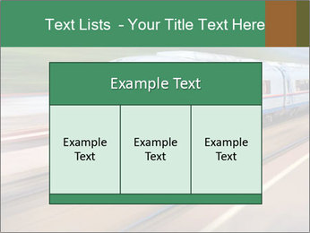 0000082092 PowerPoint Templates - Slide 59