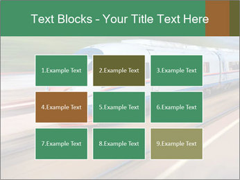 0000082092 PowerPoint Templates - Slide 68