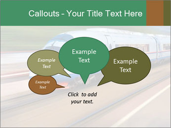 0000082092 PowerPoint Templates - Slide 73