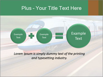 0000082092 PowerPoint Templates - Slide 75
