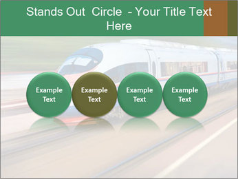 0000082092 PowerPoint Template - Slide 76