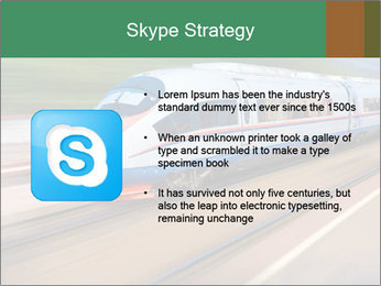 0000082092 PowerPoint Templates - Slide 8