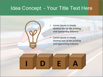 0000082092 PowerPoint Template - Slide 80