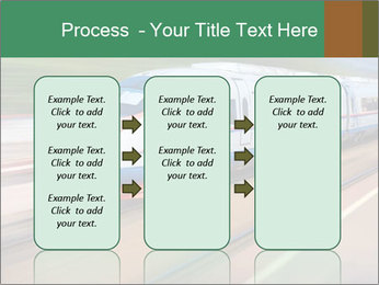 0000082092 PowerPoint Templates - Slide 86