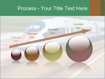 0000082092 PowerPoint Template - Slide 87