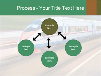 0000082092 PowerPoint Templates - Slide 91