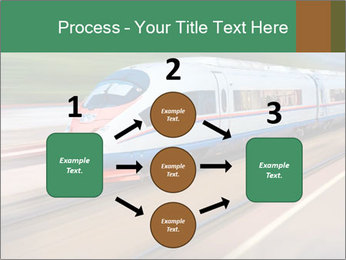 0000082092 PowerPoint Templates - Slide 92