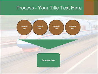 0000082092 PowerPoint Template - Slide 93