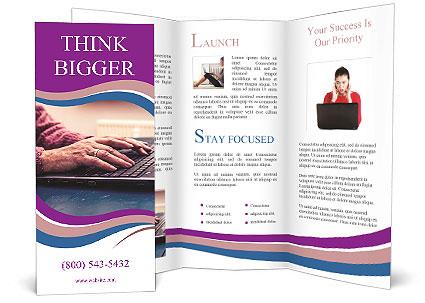 0000082093 Brochure Template