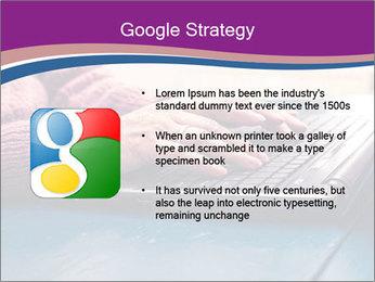 0000082093 PowerPoint Templates - Slide 10