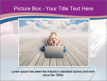 0000082093 PowerPoint Template - Slide 15