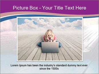 0000082093 PowerPoint Templates - Slide 15