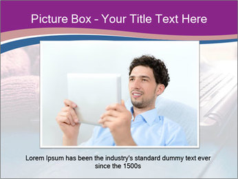 0000082093 PowerPoint Templates - Slide 16