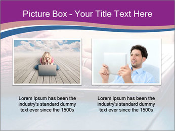 0000082093 PowerPoint Templates - Slide 18