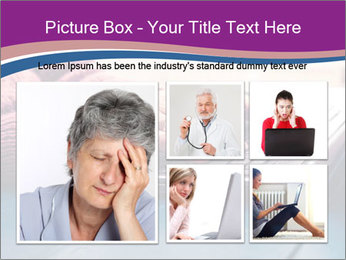 0000082093 PowerPoint Template - Slide 19