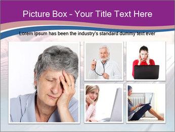 0000082093 PowerPoint Templates - Slide 19