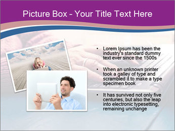 0000082093 PowerPoint Templates - Slide 20