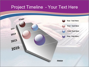 0000082093 PowerPoint Templates - Slide 26