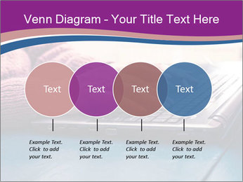 0000082093 PowerPoint Templates - Slide 32