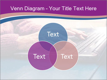 0000082093 PowerPoint Template - Slide 33