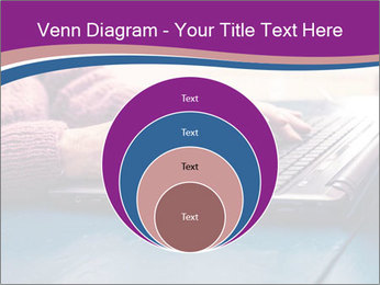0000082093 PowerPoint Templates - Slide 34