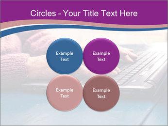 0000082093 PowerPoint Templates - Slide 38