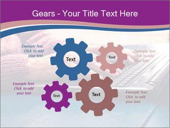 0000082093 PowerPoint Templates - Slide 47