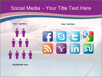 0000082093 PowerPoint Template - Slide 5