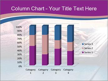 0000082093 PowerPoint Templates - Slide 50