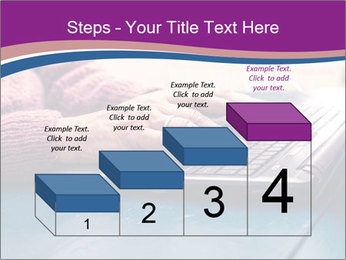 0000082093 PowerPoint Templates - Slide 64