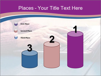 0000082093 PowerPoint Templates - Slide 65