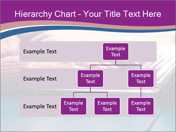 0000082093 PowerPoint Templates - Slide 67