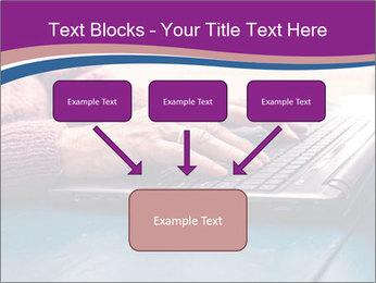 0000082093 PowerPoint Templates - Slide 70