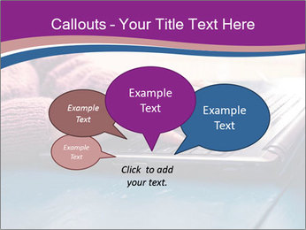 0000082093 PowerPoint Templates - Slide 73