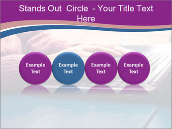 0000082093 PowerPoint Template - Slide 76