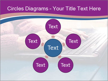 0000082093 PowerPoint Templates - Slide 78