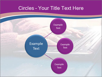0000082093 PowerPoint Templates - Slide 79