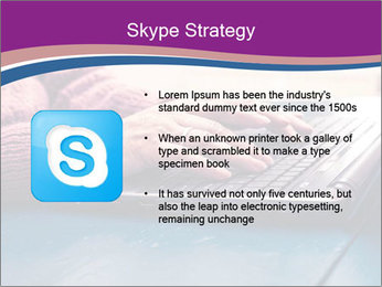 0000082093 PowerPoint Templates - Slide 8