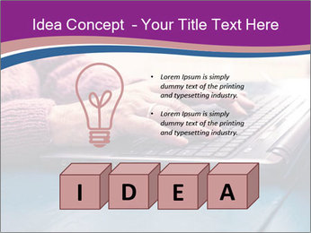 0000082093 PowerPoint Templates - Slide 80